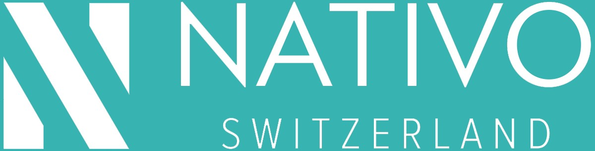 NATIVO Schweiz