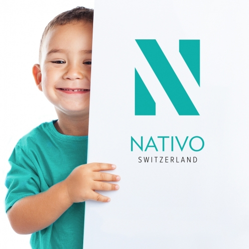 Spendenaktion von NATIVO