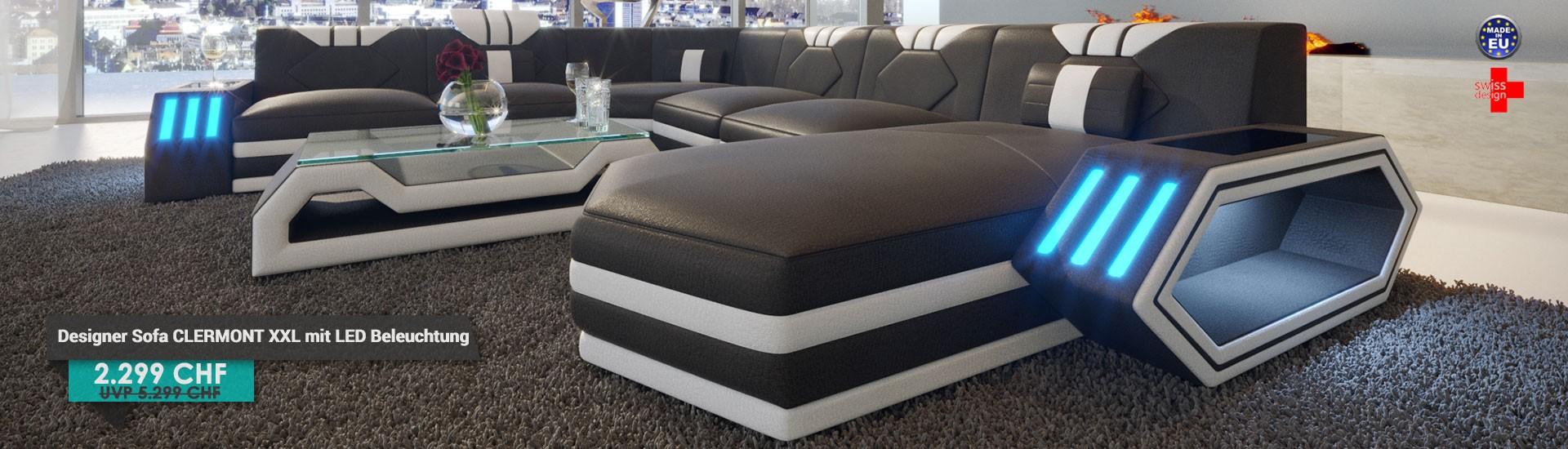 sofa billig kaufen schweiz. Black Bedroom Furniture Sets. Home Design Ideas