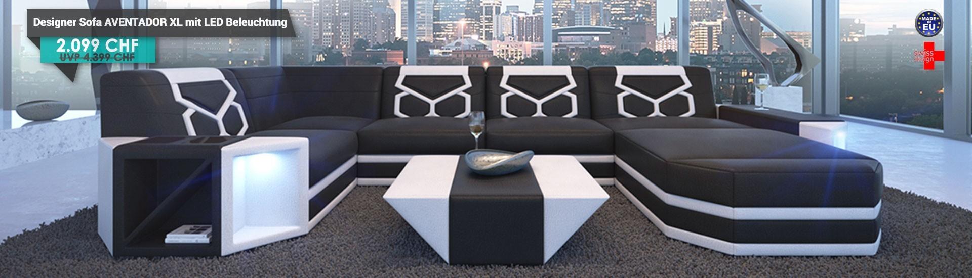 96 wohnzimmer deko auf rechnung immobilien moderne for Landhaus deko ga nstig