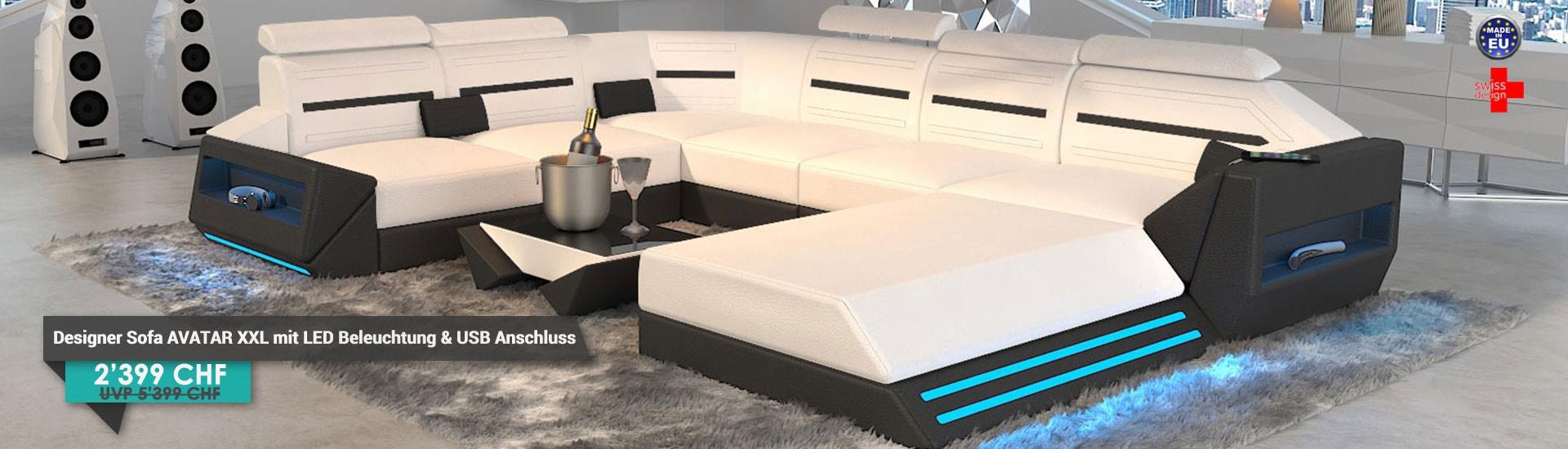 Meuble Mini Bar D Angle nativo magasin de meuble design. achetez canape d'angle